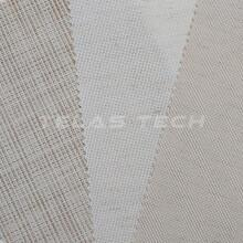 Persiana Romana Solar Screen 5% - Linen