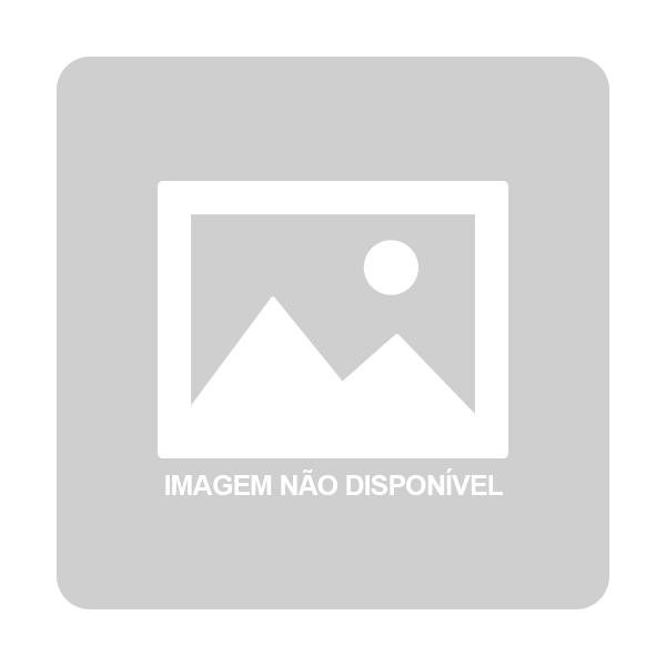 "MOLD01 - Moldura para tela de 72"" - Formato de vídeo 4x3"